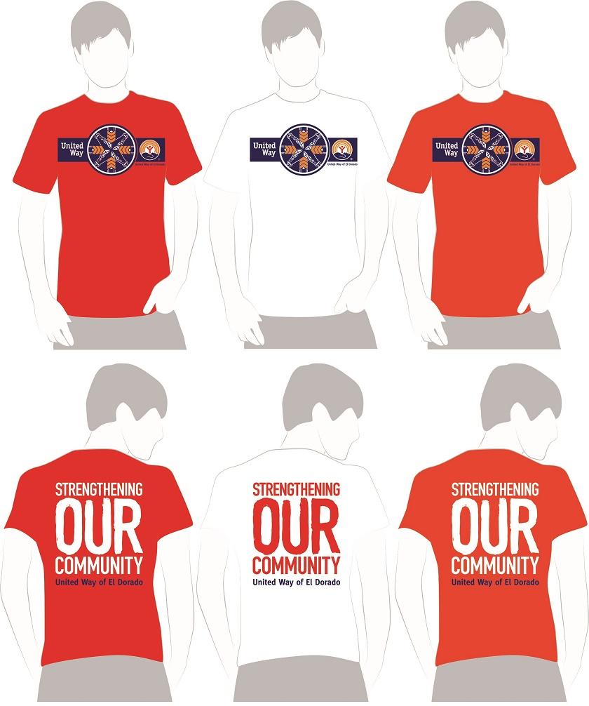 7e99df05 T-Shirts
